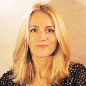 Imogen Bunyard-Qadre-public-services-blockchain