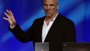 Mark-Stephen-Meadows-Botanic-Artificial-Intelligence