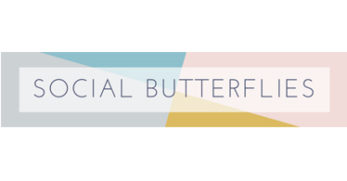 Interview with Social Butterflies
