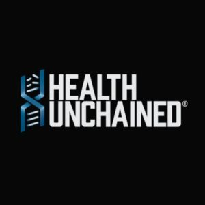 Health Policy, Events and Governance podcast