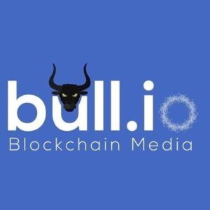 Interview with Bull.io