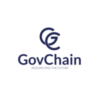 GovChain Research